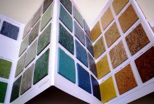 Чем отмыть кафель в ванной от загрязнений, налета и после ремонта: советы от специалистов