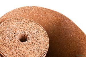 пробковый материал для кухни на пол