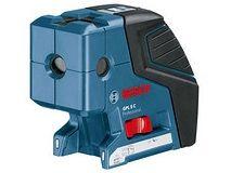 точечный лазер