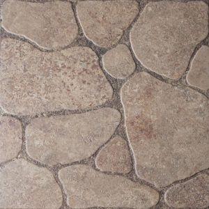 Искусственная каменная плитка