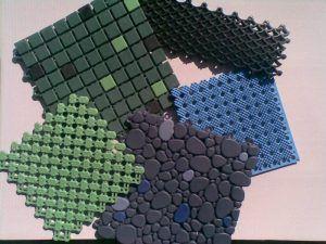 износойстойчивость покрытия