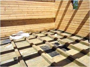 древесина полы