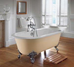 ванная герметик