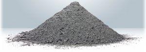 цементно-песочного раствора