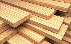 для деревянного пола