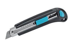 Монтажный обойный нож