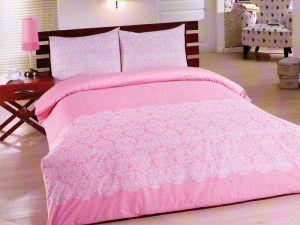кровать высота