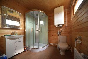 водоснабжение частный дом