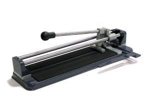 Плиткорез инструмент