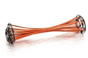 кабель пол