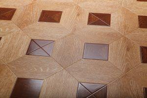 квадраты ламинированные