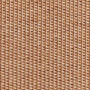 Плетеный ворс