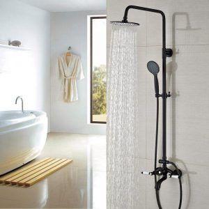 смеситель душ