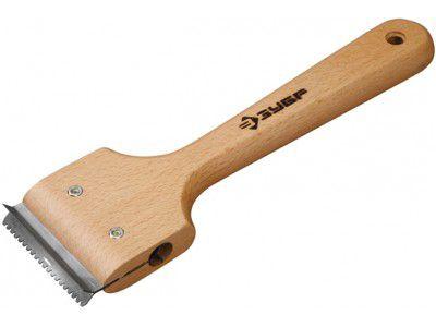 Ручной инструмент для циклевки