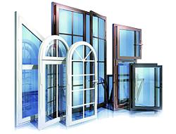Какими плюсами и минусами обладают пластиковые окна?