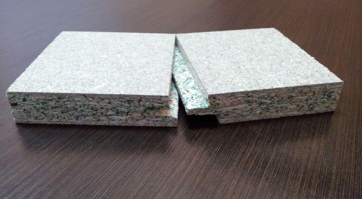 Шпунтованная влагостойкая ДСП для пола: размеры ламинированной плиты, отзывы