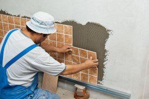 плитка на стену